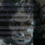 Música para la imagen-2